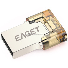 Popular metal usb flash drive, hot cheap usb 2.0 usb flash drive with your logo printing