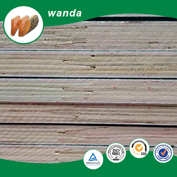 cheap construction plywood used for sale