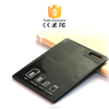High quality factory price sim card tray holder slot replacement