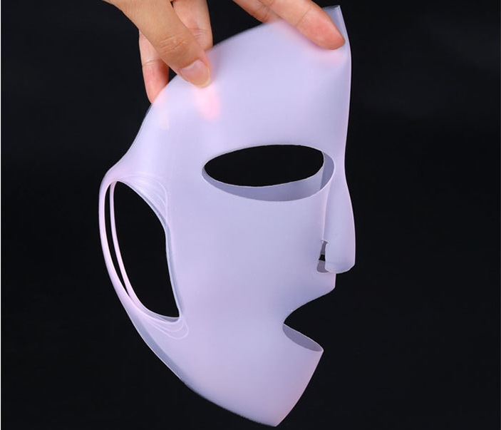 Silicone Mask Cover (7).jpg