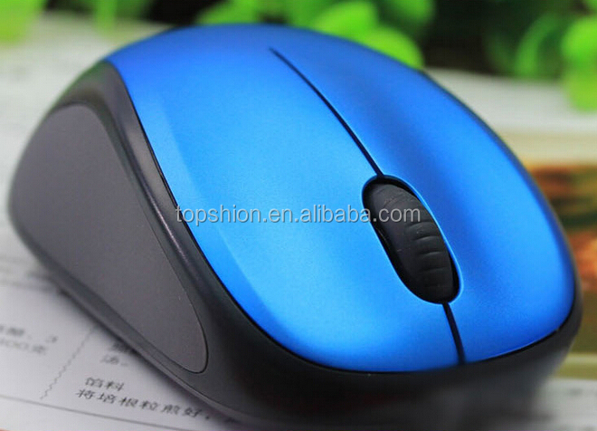 High Quality Wireless Mouse For Laptop PC Computer Mini Mouse, Alibaba Express