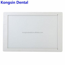 Dental Medical LED X-Ray Film Viewer