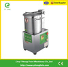 CE industrial vegetable onion food chopper machine for sale