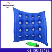 Good Quality Anti Pressure Sores Inflatable