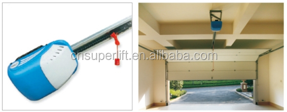 battery operated automatic sliding door opener,garage door opener China sell