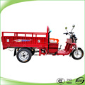 hot selling small portable 3 wheel gasoline scooter