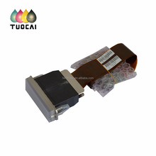 China sales original ricoh gen5 7pl printhead for Docan Xuli Human Handtop Sprinter Flora UV printer