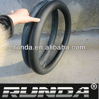 butyl inner tube motorcycle 3.00-18