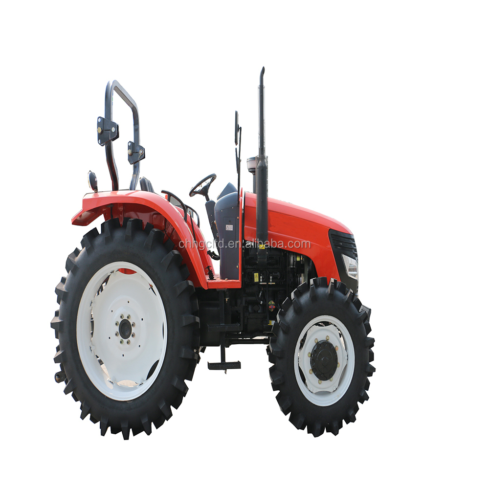 the body tractor/medium size tractor/tractor farm for sale