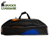 Nylon Archery 43-inch Compound Bow Case