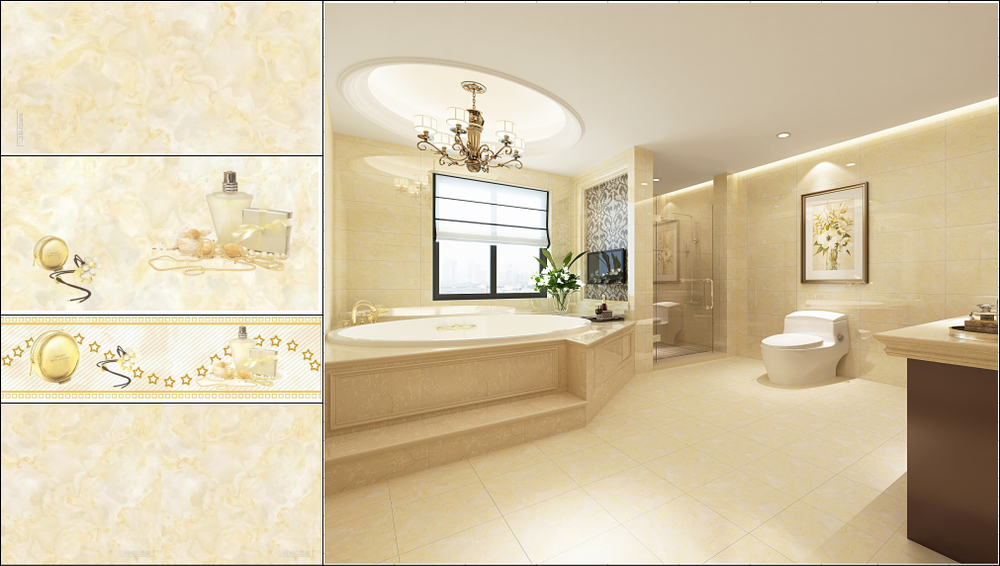 cheap ceramic floor tiles for bathroom and kitchen wall tile buy