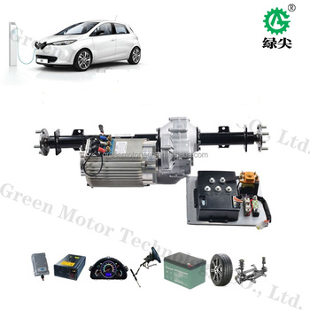 3kw 4kw 5kw 7.5kw 8kw 10kw hot sale electric motorcycle conversion kits