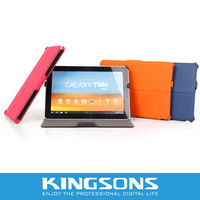 Protective case for samsung galaxy tab 2 10.1