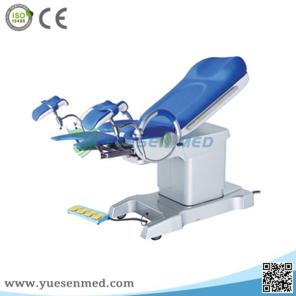 General use obstetric clinic gynecology equipment