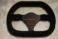 Manufacturer Direct for wholesale Video Game Car Racing Steering Wheel