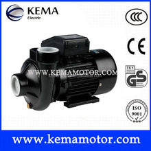 electric engine centrifugal/submersible water pump