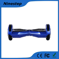 2016 New Arrival 8 inch smart self balance scooter two wheel smart self balancing electric scooters