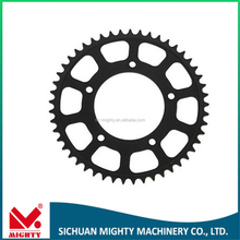 High quality sprocket high quality different sizes roller chain sprocket