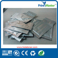 Fuser Film sleeve grease with good quality for America market