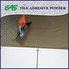 high bond strength tiles wall and floor adhesive powder