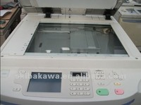 riso used gr 3770 printing machine