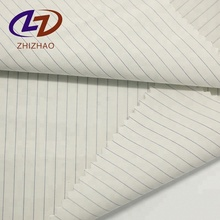 Hard wearing Y/<strong>D</strong> 100% organic textile cotton fabrics for pillow
