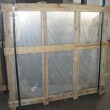 clear float glass 1mm 2mm 3mm 4mm 5mm 8mm 10mm 12mm building glass