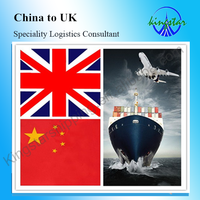 E-cigarette shipping ems from hangzhou to UK,United kingdom