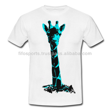 OEM t shirt,customize t shirt,music t shirt manufacturer