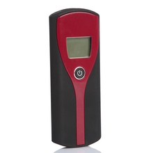 Fashion design <strong>safety</strong> and precision testing blood alcohol meter