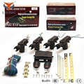 car central door lock system 12 Vol universal cheapest price in China 1 Master Door lock kits 12V Car Power central