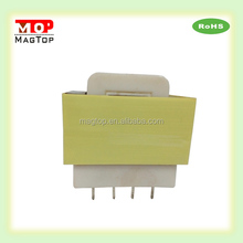 EI24 Type LED Low Frequency Transformer Silicon Scrap
