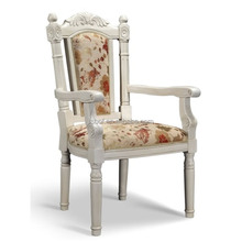 classic furniture dining room dressing house antique carved wood chairs wooden carving dining chair designer