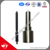 Fast-Delivery DLLA150P1772 common rail nozzle suit to Bosch injector 0 445 110 332