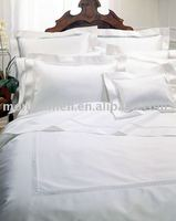 nature linen bedding sets