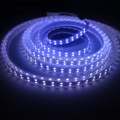 Cost effective 110v 220v high lumens output 110 volt led light strip led ropelights
