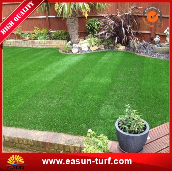 playground synthetic grass soft fake turf playground kids indoor