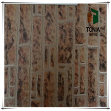 Decorative Floor Tile Rustic Floor Garden Tile Price in Kerala