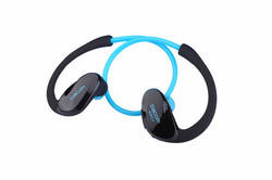 2015 new high quality fashion sport earphone for mobile and music player