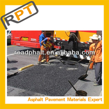 All-weather cold asphalt road from Roadphalt
