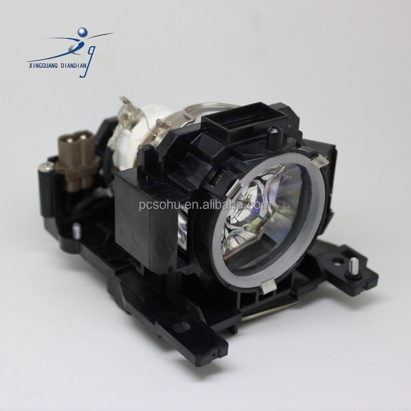 DT00891 for hitachi cp a100 cp-a100 projector lamp