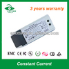 low power constant voltage led driver 12v 250ma led driver circuit diagram