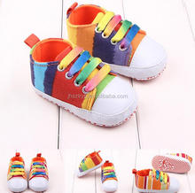 Cheap wholesale kids shoes Latest fashion children's baby shoes wholesale baby shoes