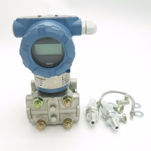 Low price differential 3051 pressure transmitter /Digital differential pressure transducer