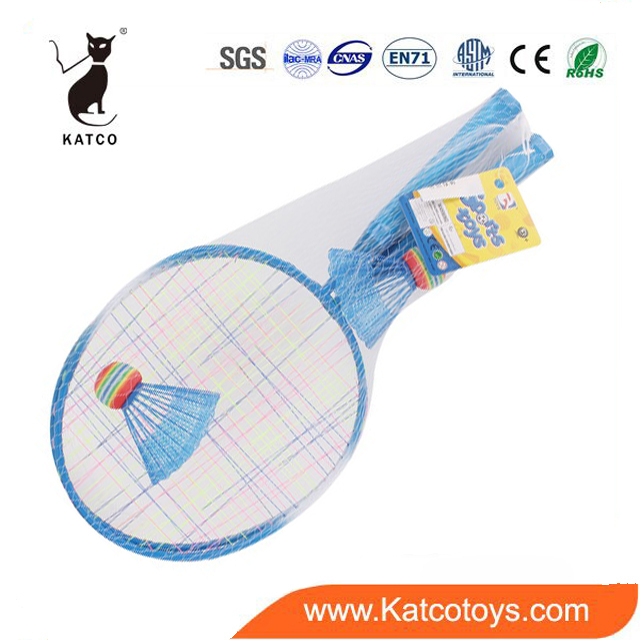 Wholesale Cheap Toy Balls Guaranteed Quality Mini Badminton Racket Set For Kid