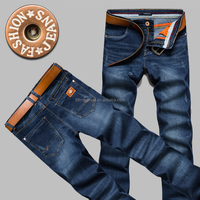 rhinestones wash ripped jeans new man jeans new style jeans men