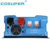 12v 220v solar power system 3000w pure sine wave inverter
