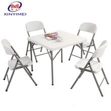 restaurant chairs and tables for events