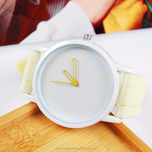 Wholesale sublimation digital wrist watch
