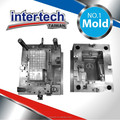 June New product design for customer mold maker